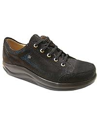 Suchergebnis auf Amazon.de für  Finnamic  Schuhe   Handtaschen 1a375af52b