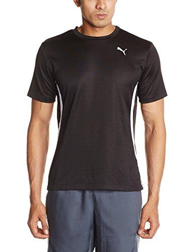 Puma Re T-Shirt manches courtes Homme