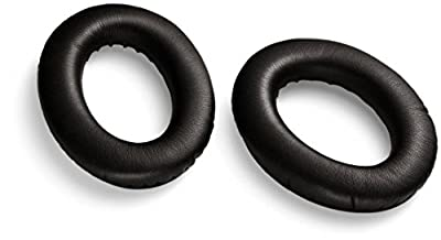 Bose ® AE2 headphones ear cushion kit