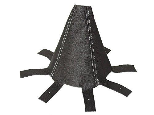 per-honda-cr-v-2006-12-gear-ghetta-nero-pelle-italiana-bianco-cuciture