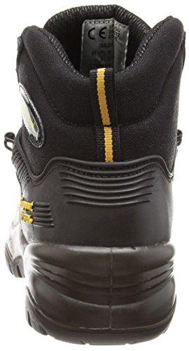 Grisport Men's Contractor Boots 2