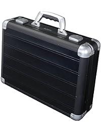 Alumaxx Attaché Laptopkoffer Venture