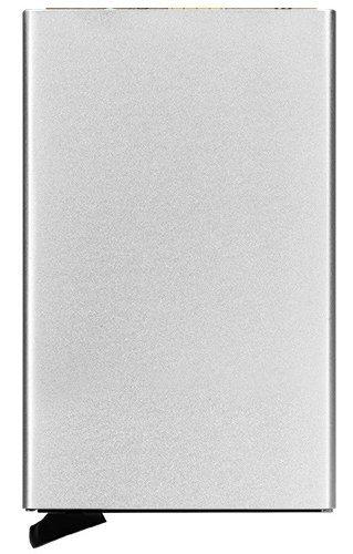 cartera-con-rfid-bloqueo-ligero-aluminio-titular-de-la-tarjeta-de-credito-plateado-plata-100-x-62-x-