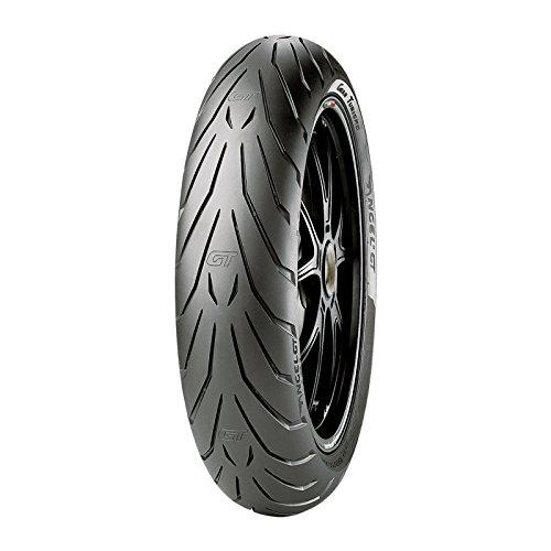 Caoutchouc Pneu arrière pirelli Angel GT 170/60 ZR 17 72 W