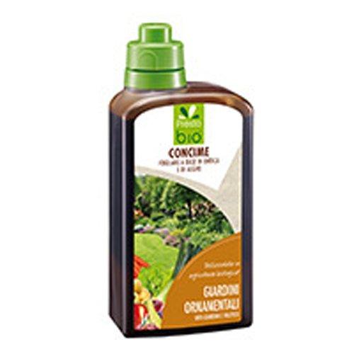 presto-bio-ortalg-engrais-universel-foliaire-pour-plantes-et-fleurs-m-1-l