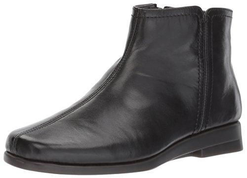 Aerosoles 2 Boot (Aerosoles Women's Double Trouble 2 Ankle Boot)