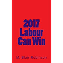 2017 Labour Can Win