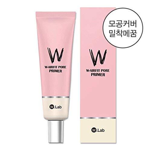 W.Lab Flawless AirFit Porenprimer Make-up vor dem Make-up 35 g