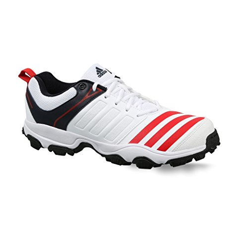 Adidas-Mens-22-Yards-Trainer-16-Cricket-Shoes