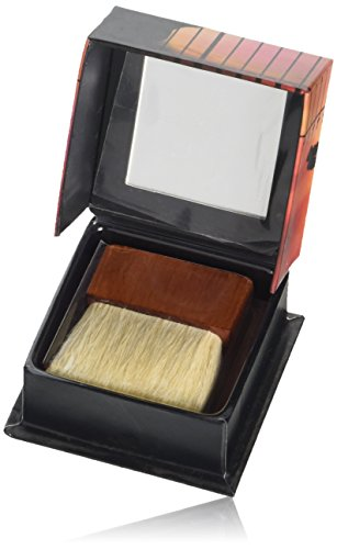 Preisvergleich Produktbild Benefit Cosmetics Dallas