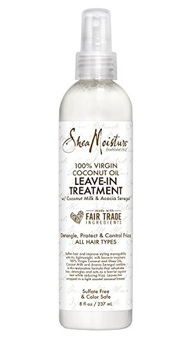 SheaMoisture-100-Virgin-Coconut-Oil-Leave-in-Treatment-8-Ounce