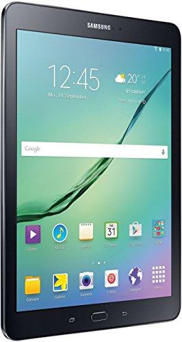 Samsung Galaxy Tab S2 T813 - 7