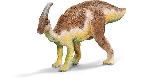 Schleich 14517 - Parasaurolophus