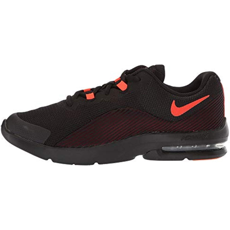 NIKE Air Max Advantage 2 (GS), - Chaussures de Running Compétition Homme - B079NNHV7B - (GS), bf4518
