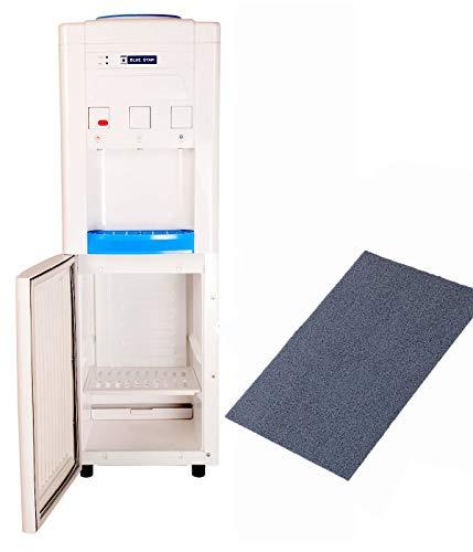 Cooling Cabinet Dispenser Refrigerator Premium