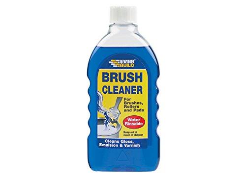 everbuild-evbbrushcl-brush-cleaner