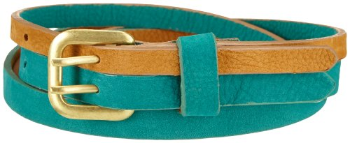 7-for-all-mankind-ceinture-femme-vert-aqua-natural-fr-82-taille-fabricant-80