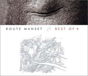 Route Manset