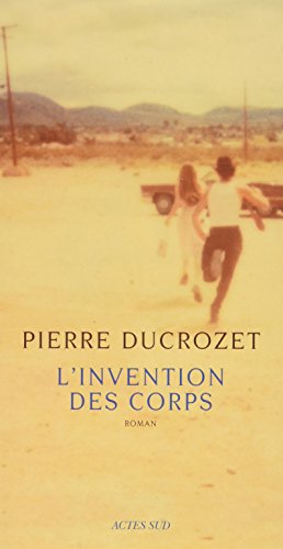 """<a href=""""/node/17142"""">L'invention des corps / roman</a>"""