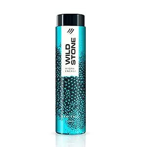 Wild Stone Hydra Energy Talc, 300 g