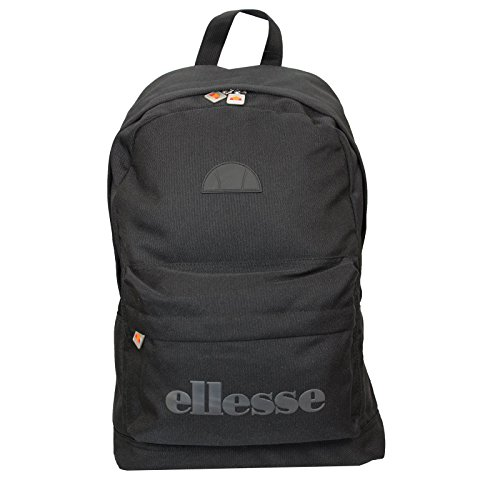 ellesse-regent-ii-backpack-mono-black-school-bag-sst10258-ellesse-rucksack