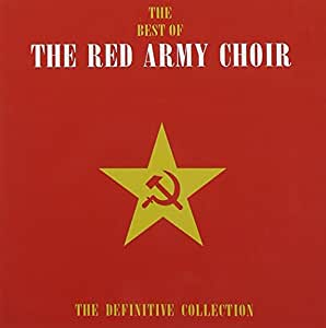 The Definitive Collection-the Best of