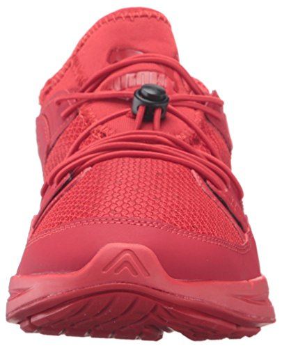 Puma Blaze Ignite Future Minimal Synthétique Baskets High Risk Red