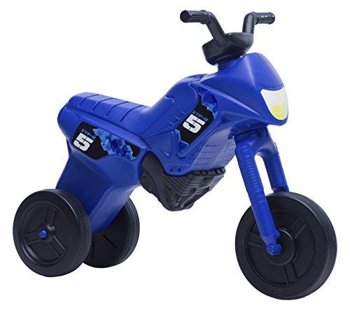 Preisvergleich Produktbild Raserati RR201123 Maxi, ab 2,5 Jahre, blau