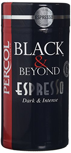 percol-black-beyond-espresso-instant-coffee-100g-pack-of-6