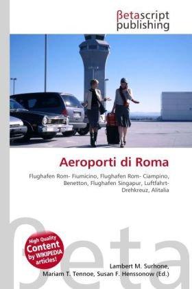 aeroporti-di-roma-flughafen-rom-fiumicino-flughafen-rom-ciampino-benetton-flughafen-singapur-luftfah