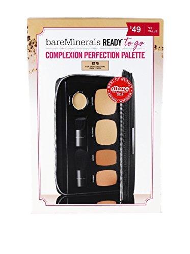 bare-escentuals-bare-minerals-ready-to-go-complexion-perfection-palette-r170-015oz-45g-by-bare-escen