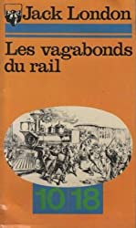 VAGABONDS DU RAIL