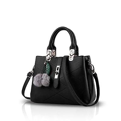 ADOO 2017 paquet de sac à dos nouvelle vague sac à main femme sac à main pour femme sac à main