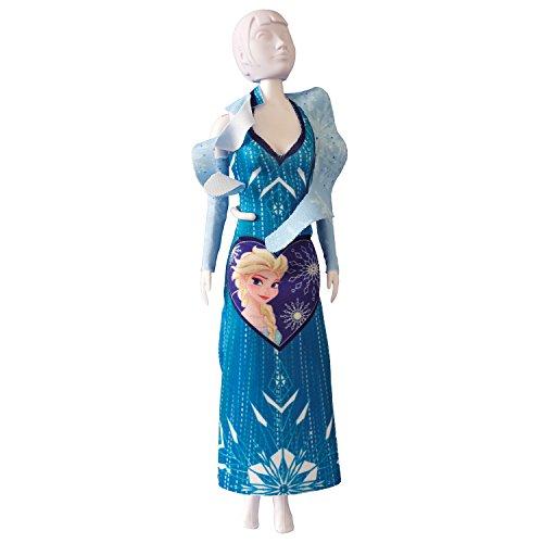 Couture Set Mary Kristall, Verschiedene ()