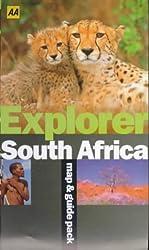 South Africa (AA Explorer)