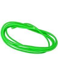 Bohning Poly Loop Release Rope #24 39 Flo Green #20024 by Bohning