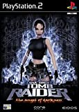 Lara Croft Tomb Raider: The Angel of Dar...