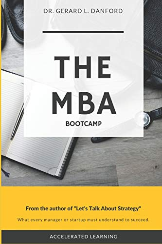 Read or download the mba bootcamp what every manager must know to the personal mba master the art of business josh kaufman on amazon com free shipping on qualifying offers getting an mba is an expensive choice one almost fandeluxe Gallery