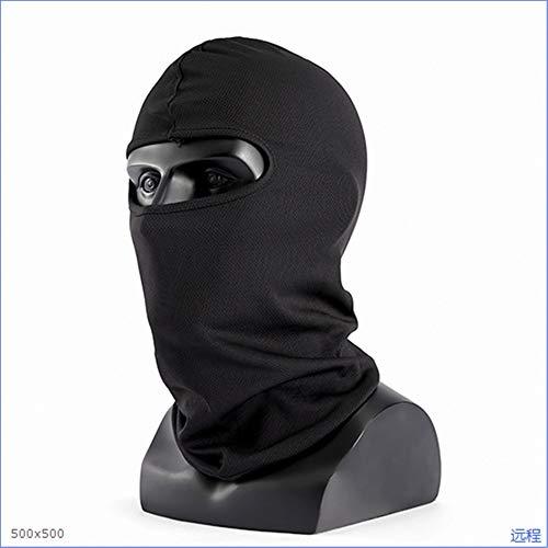 2 Stück Motorrad-Gesichtsmaske Outdoor Sport Wind Cap Radfahren Gesicht Winter warmen Ski Snowboard-Maske Staubmaske einweg (Color : Gray)