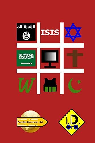 #IsIs (Edicion en español)