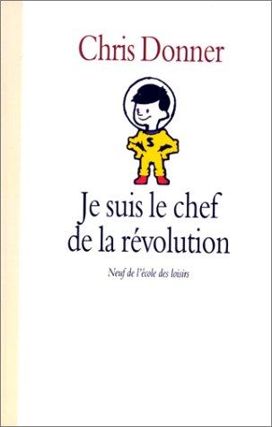 """<a href=""""/node/101263"""">Je suis le chef de la révolution</a>"""