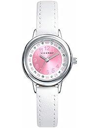 Reloj - Viceroy - para - 40766-74