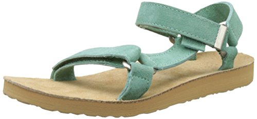 teva-women-w-original-universal-suede-heels-sandals-green-pastel-mint-pmnt-6-uk-39-eu