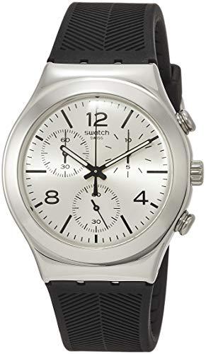 Orologio Da Donna - Swatch YCS111C