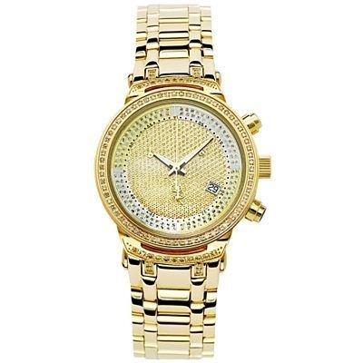 JOE RODEO JJML6 - Reloj para mujeres