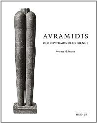 Avramidis: Der Rhythmus der Strenge