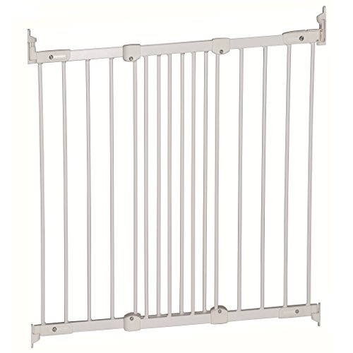 safetots-multi-fit-stair-gate