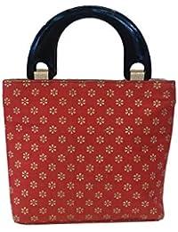 3d3dca5d2224 Silk Women s Top-Handle Bags  Buy Silk Women s Top-Handle Bags ...