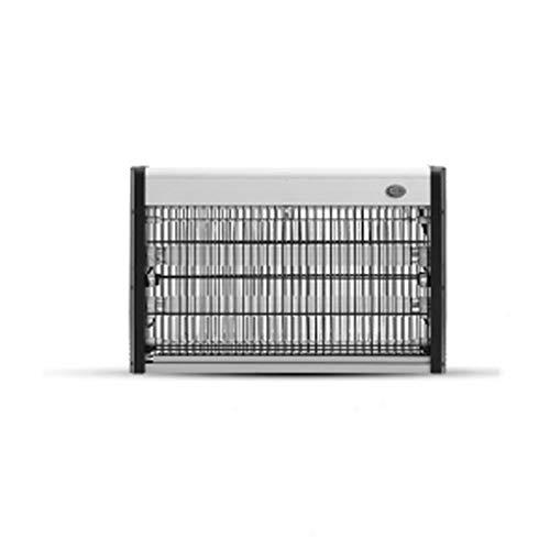 NN-keyboard WZSS Leistungsstarke LED Fliegen-Tötungslampe kommerziellen Haushalts Fliegen Killer (20 Watt) -