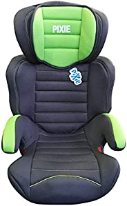 Pixie Child Car Seat (Green), Piece of 1